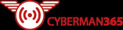 Cyberman365 Blog